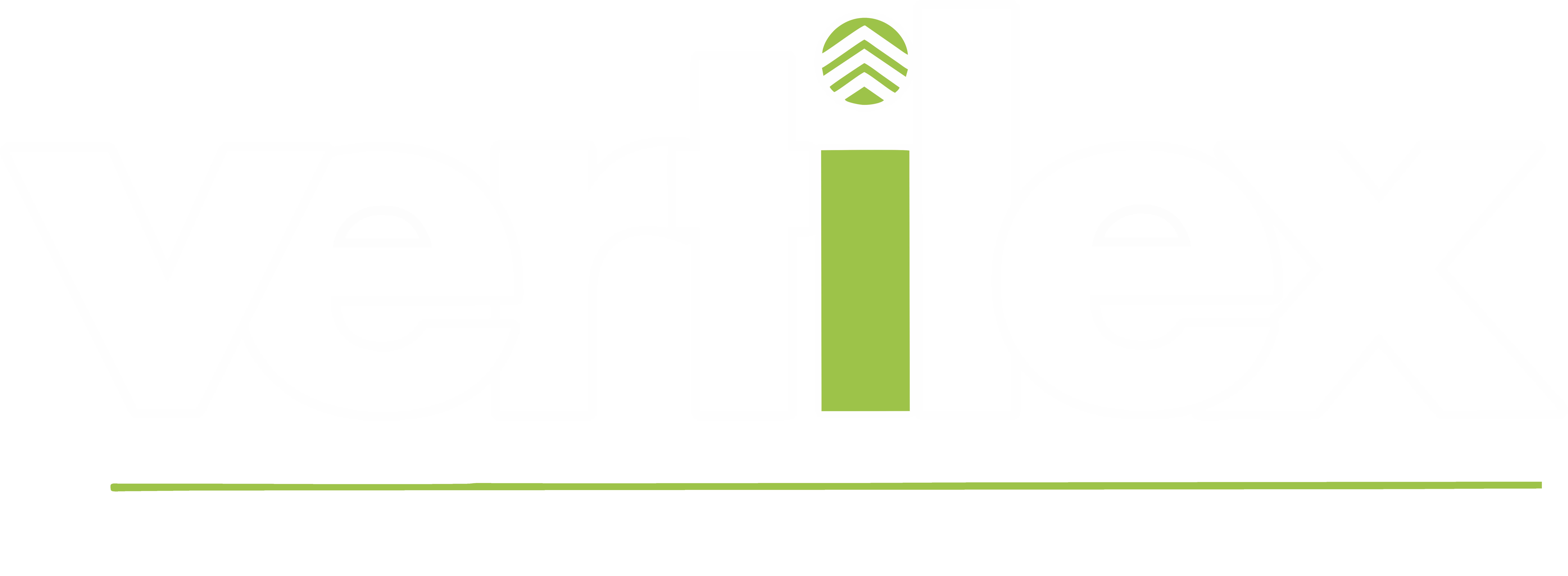 54203dc65c Vertilex Web Solutions Pvt Ltd